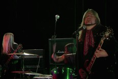 Electric-Wizard-See-You-In-Hell-video-1506617550