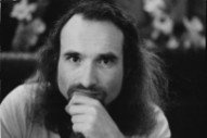 Can's Holger Czukay Dead At 79