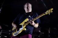 Radiohead Rework &#8220;Bloom&#8221; With Hans Zimmer For <em>Blue Planet II</em>