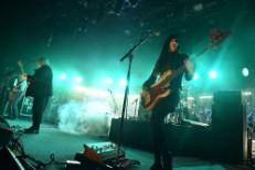 Pixies In Concert - New York City