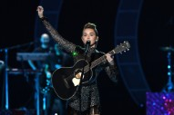 The Path To A Hit Single Is Changing — Just Ask Miley Cyrus & Demi Lovato