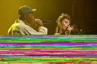 Watch Tyler, The Creator Play &#8220;See You Again&#8221; On <i>Fallon</i> With Kali Uchis, The Roots, And A Miniature Orchestra