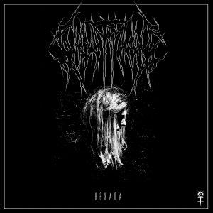 Ghostemane - Hexada