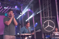Watch Grizzly Bear Bring &#8220;Losing All Sense&#8221; And &#8220;Cut-Out&#8221; On <i>Kimmel</i>