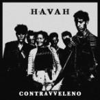 Havah – Contravveleno