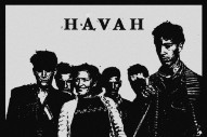 Album Of The Week: Havah <em>Contravveleno</em>