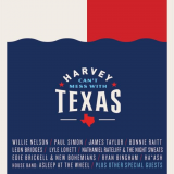 Livestream Texas Strong Harvey Benefit Featuring Willie Nelson, Paul Simon, James Taylor, & More