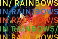 <i>In Rainbows</i> Turns 10