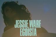 """Jessie Ware – """"Egoísta"""""""