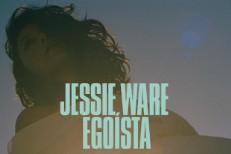 Jessie Ware - Egoista