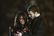 "Justin Timberlake Reportedly ""Finalizing"" Super Bowl Halftime Deal"
