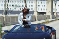 "Kamaiyah – ""Successful"" Video"
