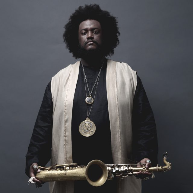 KamasiWashington-1505939452