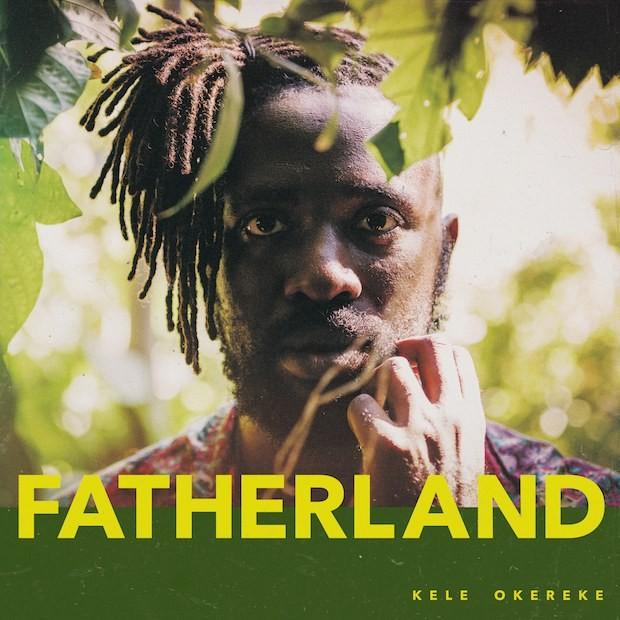 Kele-Okereke-Fatherland-art-1504276263