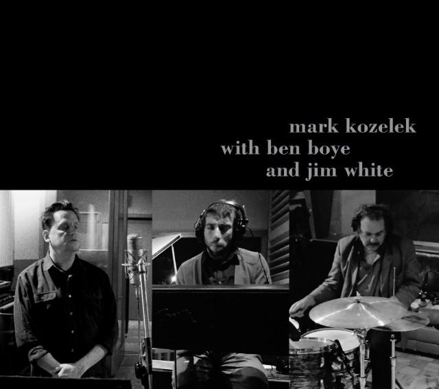 Red House Painters, Sun Kil Moon, el universo de Mark Kozelek! - Página 13 Kozelek-Boyce-White-cover-art-1505063201-640x566