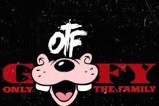 Lil Durk - Goofy