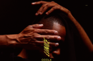 "Lunice – ""Drop Down"" (Feat. Le1f & SOPHIE)"