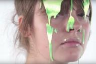 "Madeline Kenney – ""Always"" Video"