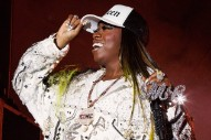 Watch Missy Elliott, Mariah Carey, A Prodigy Tribute, And More At VH1&#8217;s <em>Hip-Hop Honors</em> 2017
