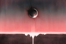 Mogwai-Every-Countrys-Sun-1504273818