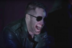 Nine-Inch-Nails-on-Twin-Peaks-1505747974
