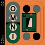Omni – Multi-Task