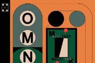 Stream Omni <em>Multi-task</em>