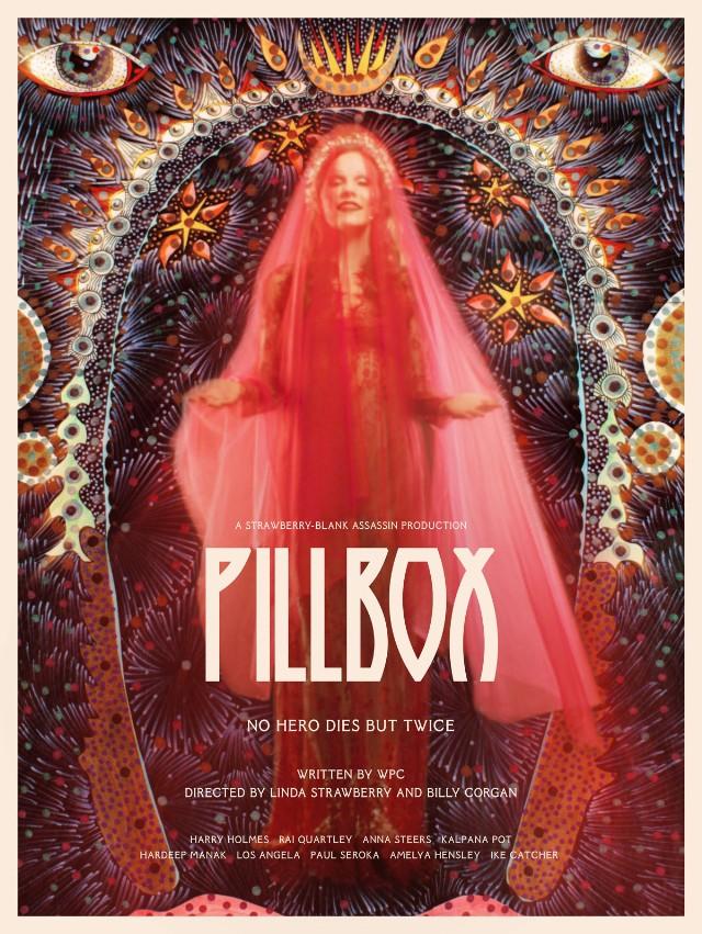PILLBOX-POSTER-V2-1505933714