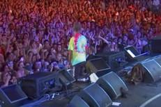 Pharrell-kneeling-1506344200