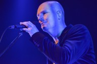 "Philip Selway – ""Walk"" (Feat. Lou Rhodes)"