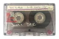 """Yeah Yeah Yeahs – """"Phone Jam"""""""