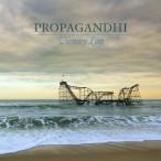 Propagandhi – Victory Lap