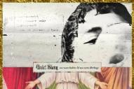"""Beach Slang / Quiet Slang – """"Thirteen"""" (Big Star Cover)"""