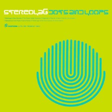Stereolab's Dots And Loops Turns 20