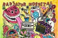 "Radiator Hospital – ""Nothing Nice"" Video"
