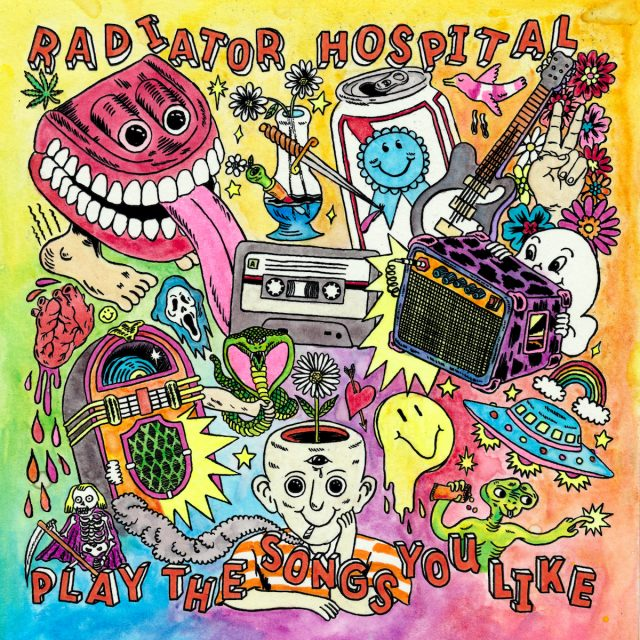 Radiator-Hospital-Play-The-Songs-You-Like-Album-Art-1506446752