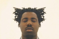 Sampha-Process-1486131593-compressed-1505424486
