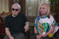 Watch Blondie On <em>CBS Sunday Morning</em>