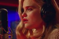 """Sky Ferreira – """"Easy"""" Video"""