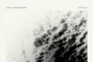 "Lost Horizons – ""Bones"""