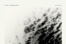 Lost Horizons -