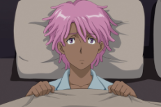 Watch Ezra Koenig & Jaden Smith's New Animated Netflix Series <em>Neo Yokio</em>