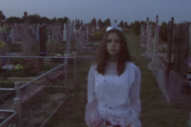 "Ariel Pink – ""Time To Live"" Video"