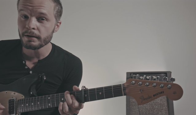 Watch The Tallest Man On Earth Cover Nick Drake
