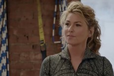 Shania-Twain-on-Broad-City-1505916437