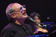 Steely Dan Announce First Tour Since Walter Becker's Death
