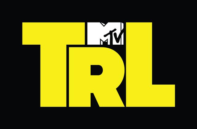 TRL Logo