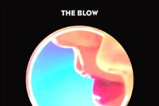 Album Of The Week: The Blow <em>Brand New Abyss</em>