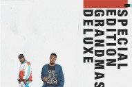 "The Cool Kids – ""9:15PM"" (Feat. Jeremih)"