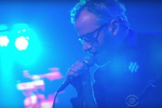 The-National-on-Colbert-1504876693